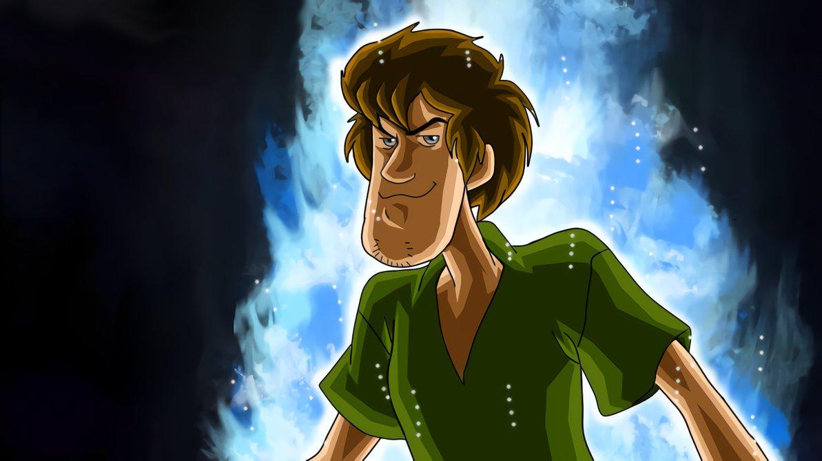tlk777's avatar