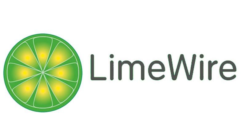 LimeWire Free Porn