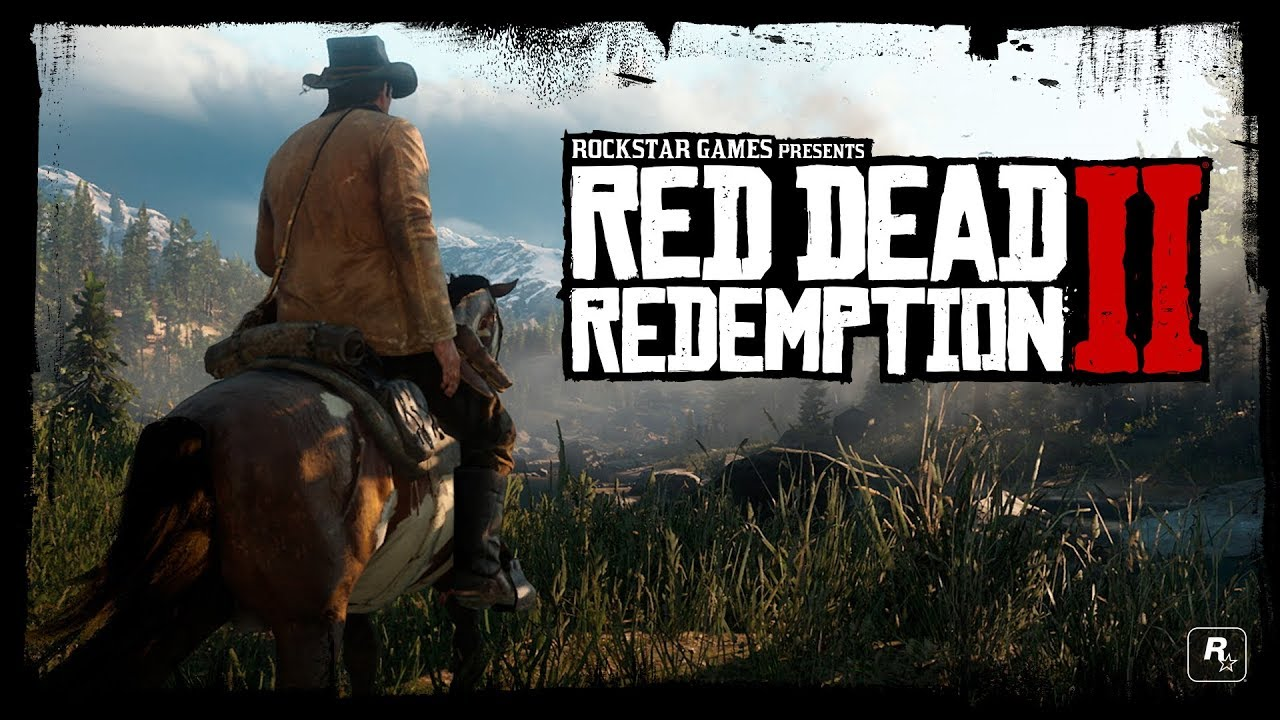 red dead redemption 2 dlc time