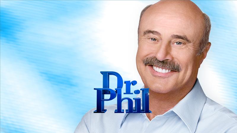 Dr  Phil | Know Your Meme