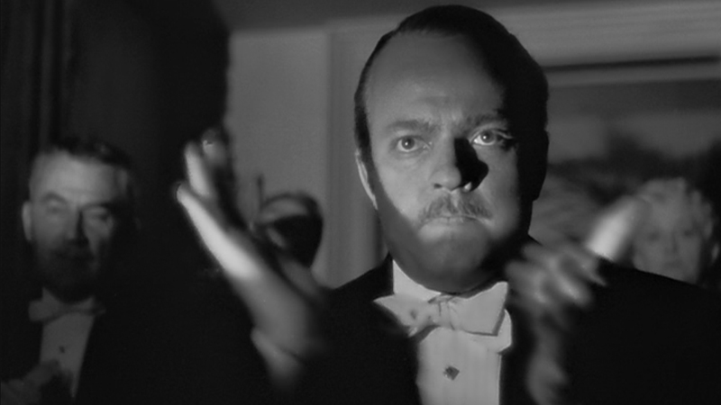 Image result for citizen kane memes