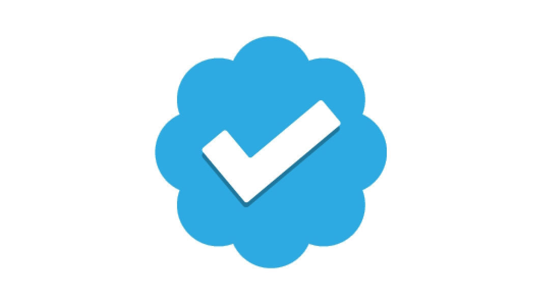 Image result for verified accounts