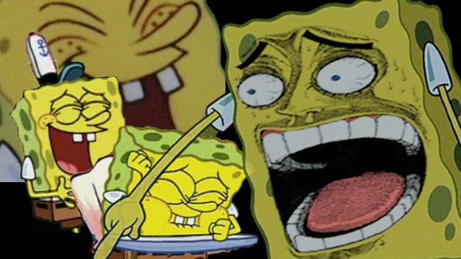 [Image: spongebobmeme.jpg]