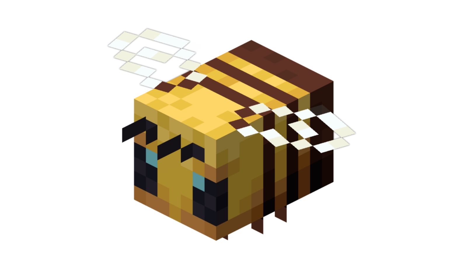 Minecraft Bees Know Your Meme