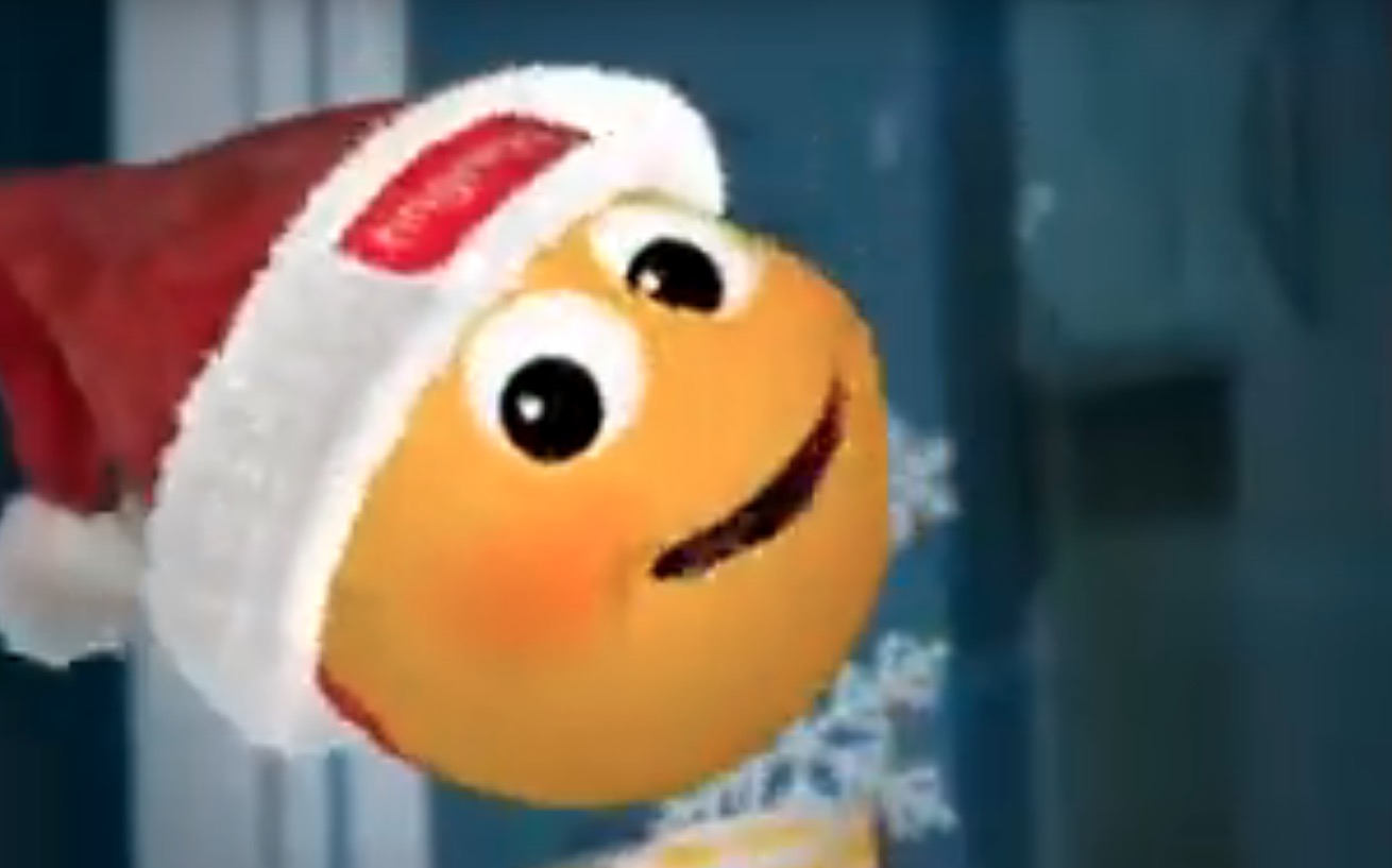 Hhgregg Christmas In July Know Your Meme