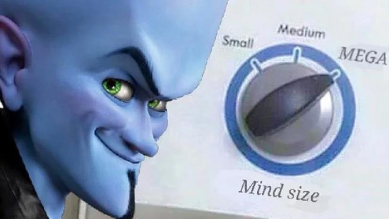 Mind_Size_Banner.jpg