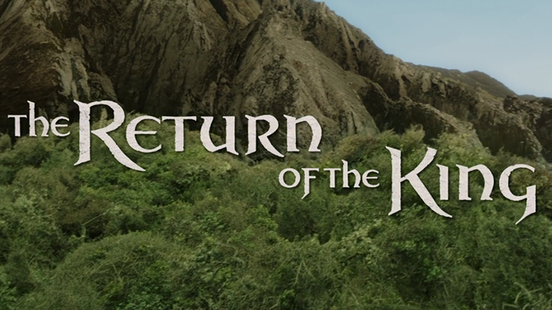 The_Return_of_the_King_Banner.png