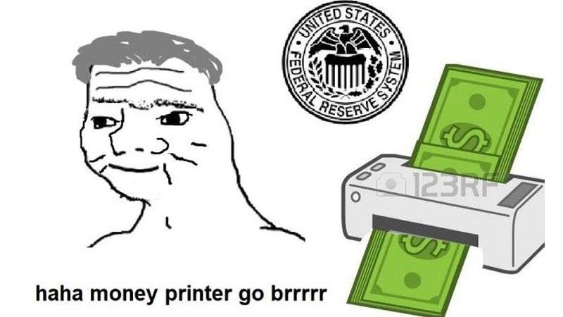 moneyprintergobrrr.jpg