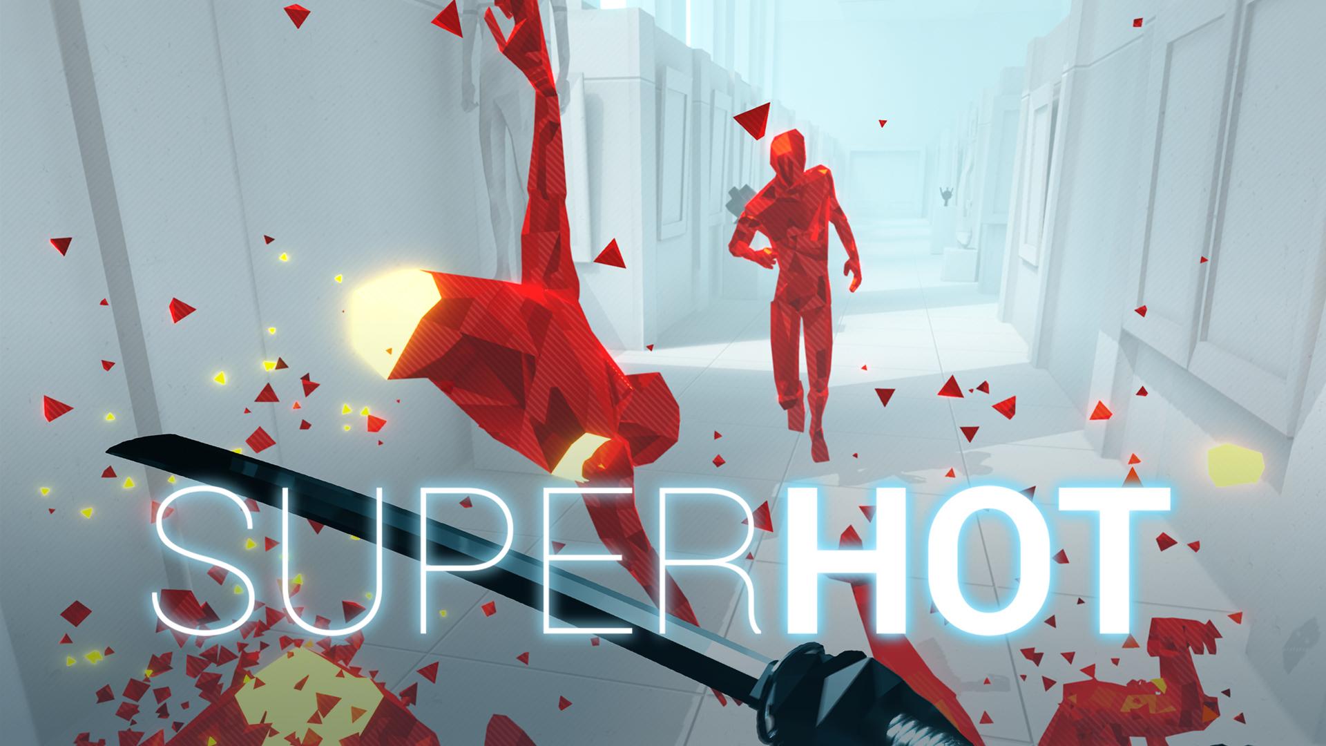 [Image: superhot-switch-hero.jpg]