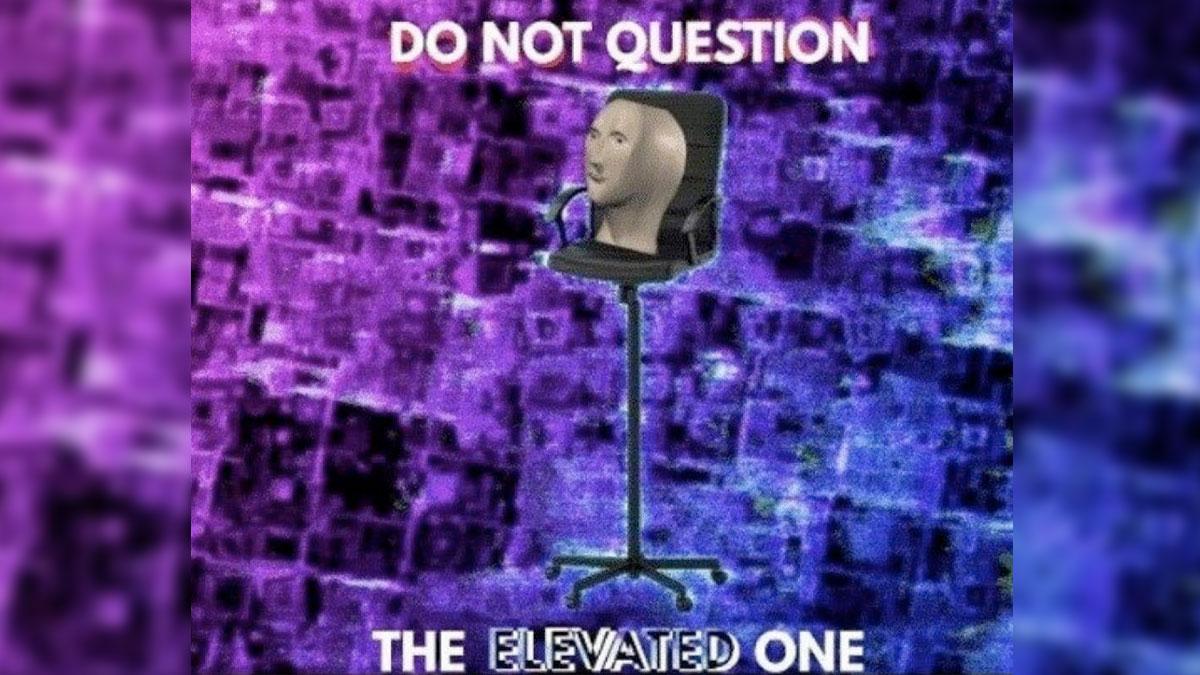 elevated-1.jpg