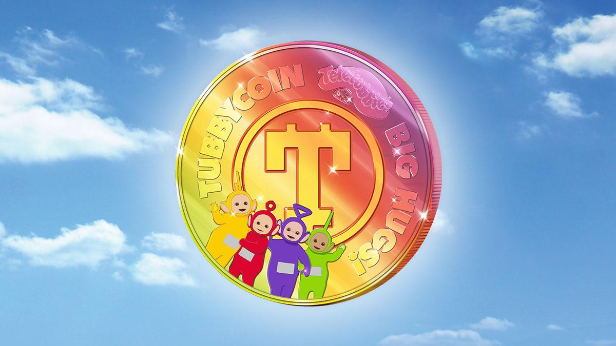 TubbyCoin