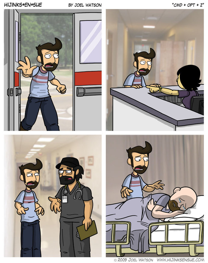 Heres To Loss The Internets Greatest Meme Know Your Meme