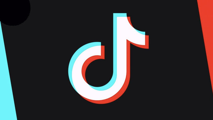 Congressional lawmakers call for investigation into tiktok ...