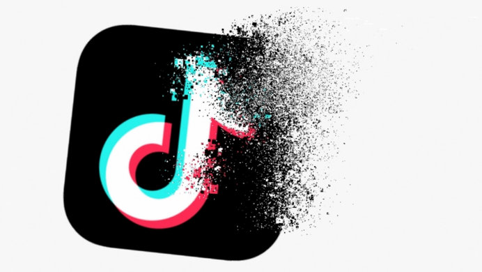 TikTok To Disappear From US App Stores Starting Sunday | Know Your Meme