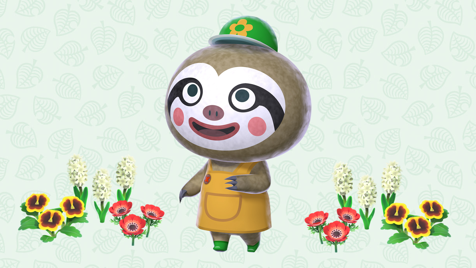 Tomorrow S Animal Crossing Update Will Bring Back Old Characters