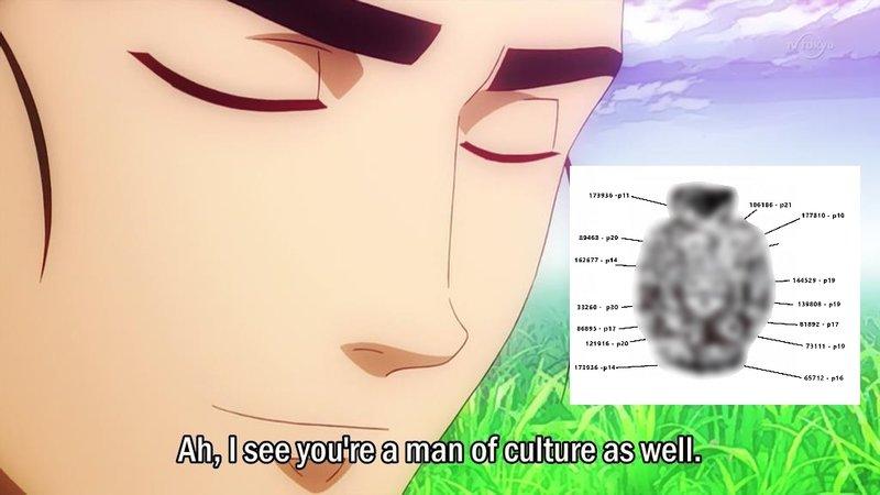 Internet Meme Database | Know Your Meme