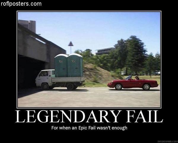 image 2816 fail epic fail know your meme