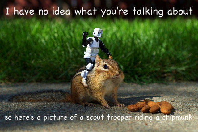 trooper_chipmunk.jpg