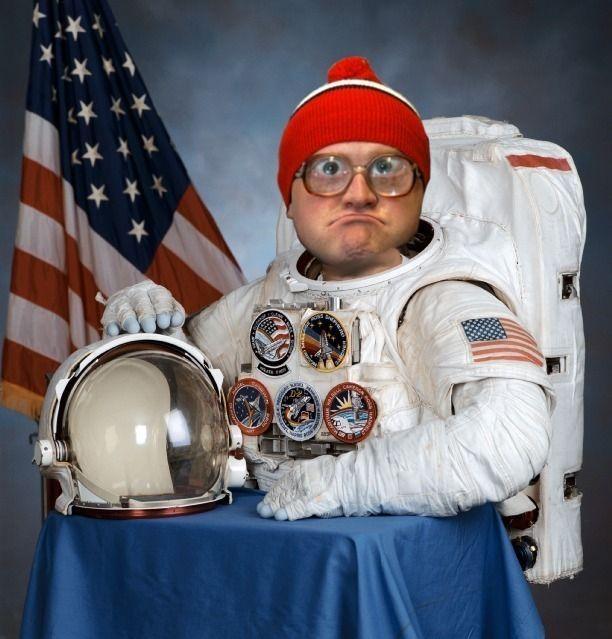 создания космонавты приколы фото моментом