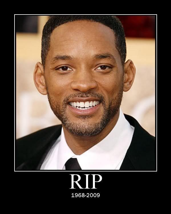 image 22061 goodnight sweet prince know your meme