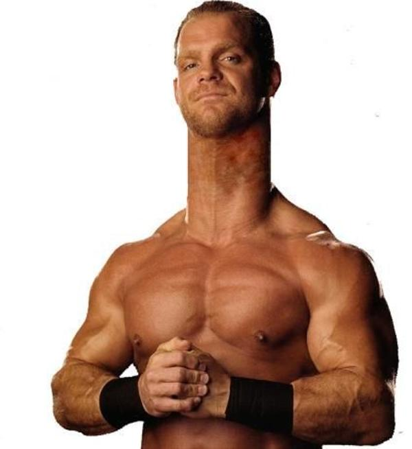 [Image - 22416] | Dick Neck | Know Your Meme