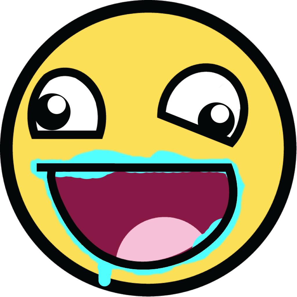 Gay Emoji Images, Stock Photos Vectors