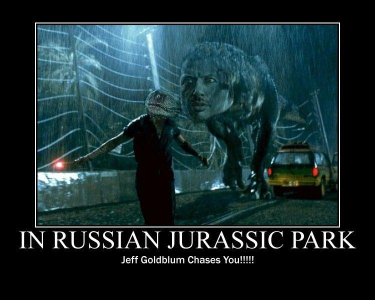 73 Best Russians Meme Images In Soviet Russia Funny Pictures