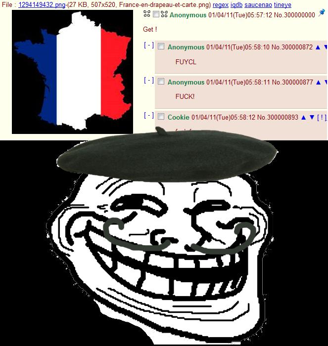 France-Image #91,501