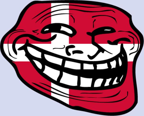 trollface coolface problem know your meme - 600×487