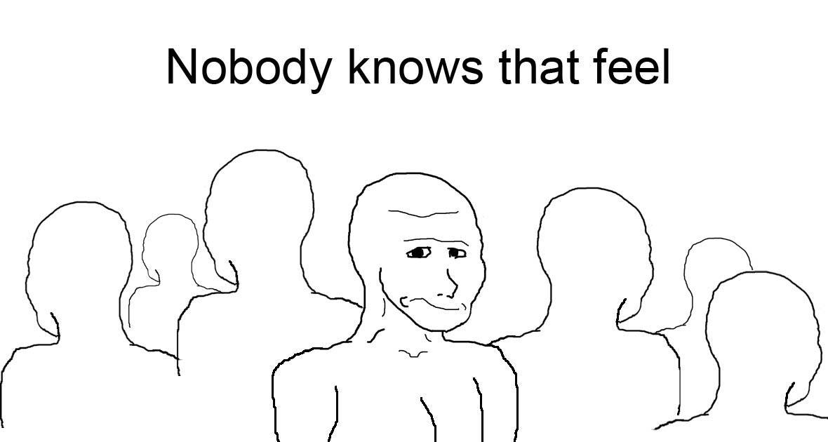 feel-that-ass
