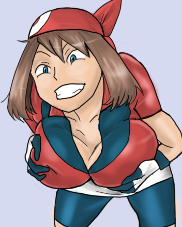 girl-pokemon-trainers-boobs-porn-search-movies-thumbnail
