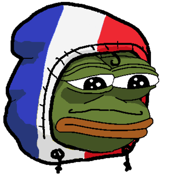 Image 165145 Feels Bad Man Sad Frog Know Your Meme