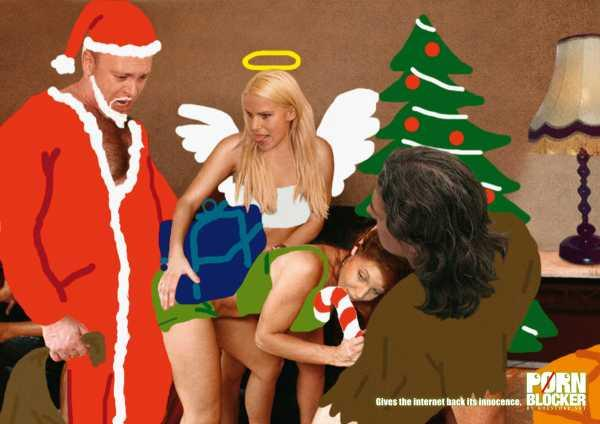 santa-back-porn-lisa-simpsins-tight-naked-vagina
