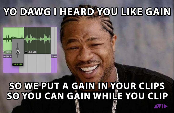 image 190657 xzibit yo dawg know your meme