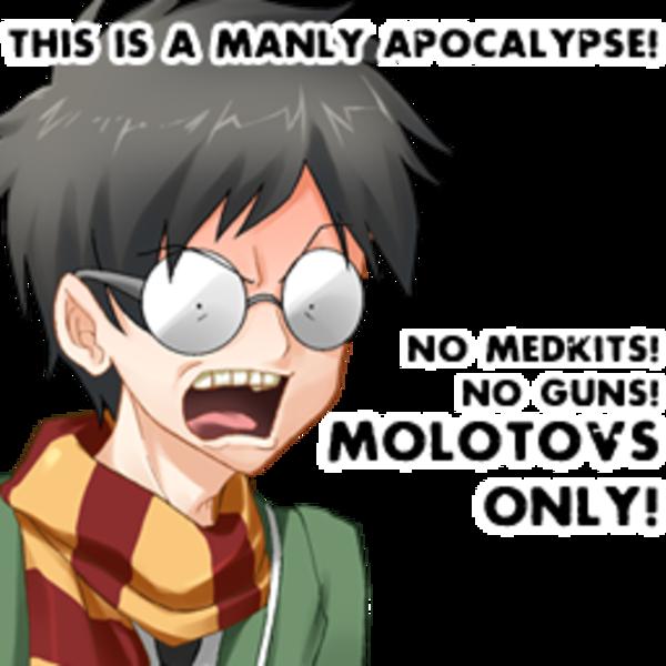 Image - 231297]   Katawa Shoujo   Know Your Meme
