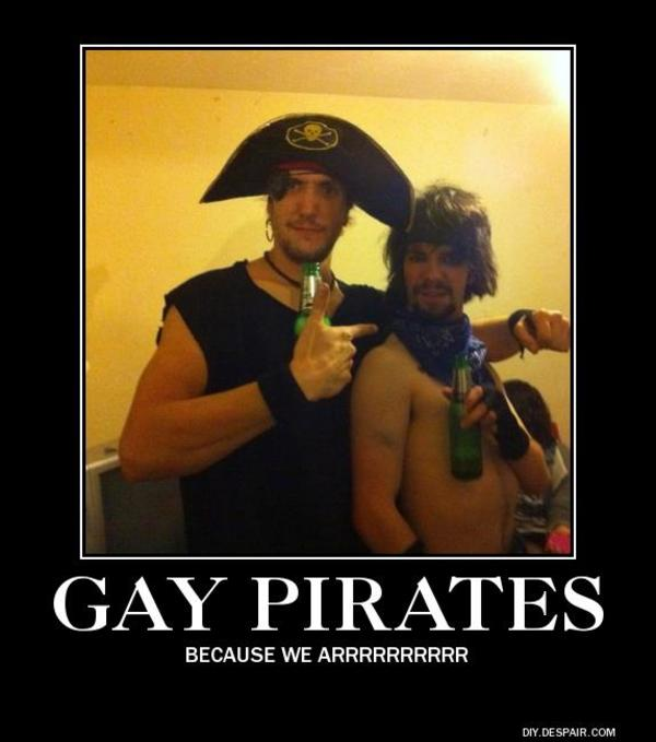 Gay Savannah Travel Guide