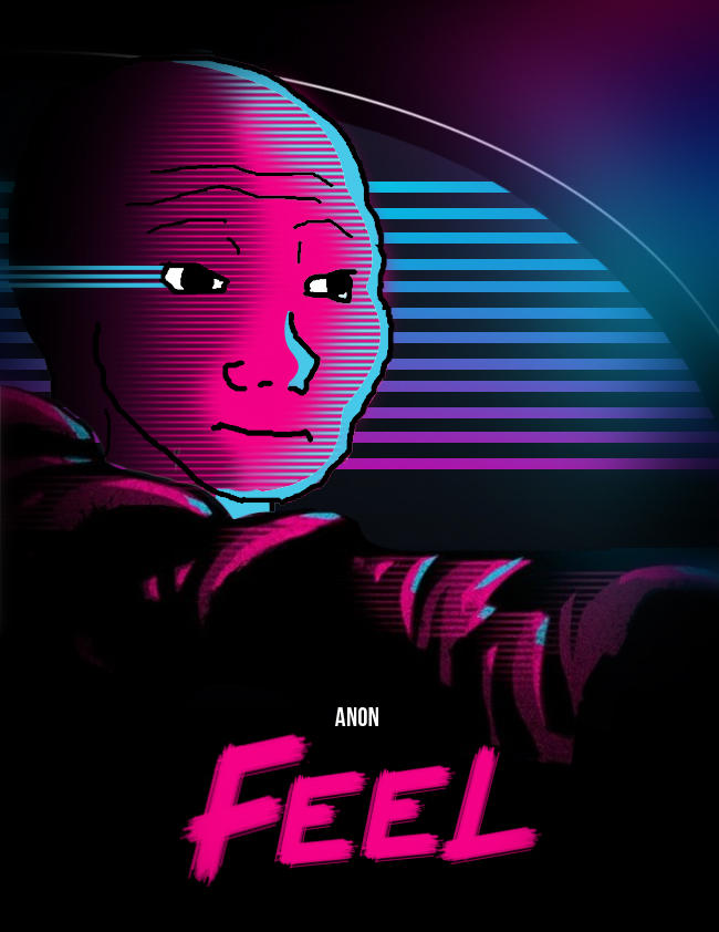 feel drive poster i know that feel bro know your meme