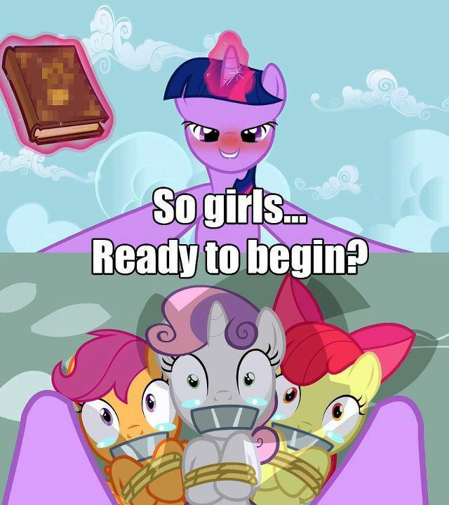 Image 279639 My Little Pony Friendship Is Magic Know Your Meme Edit descriptions of this character. little pony friendship is magic