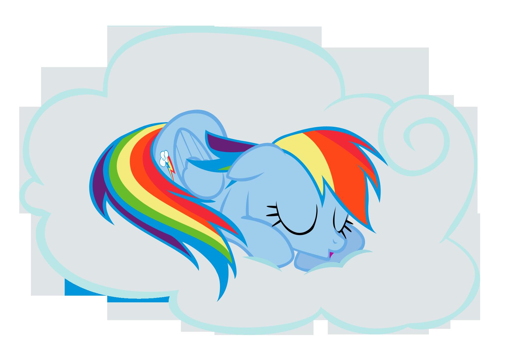 Картинки анимаций пони, надписью аватарка появится