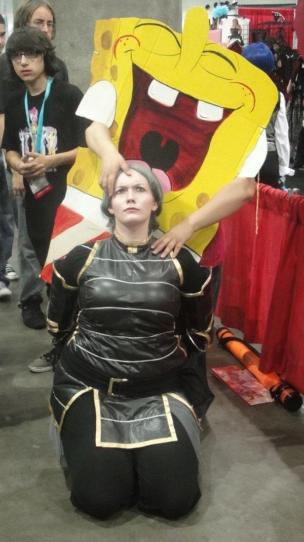 aang avatar the last airbender korra spongebob squarepants the last airbender costume product cosplay