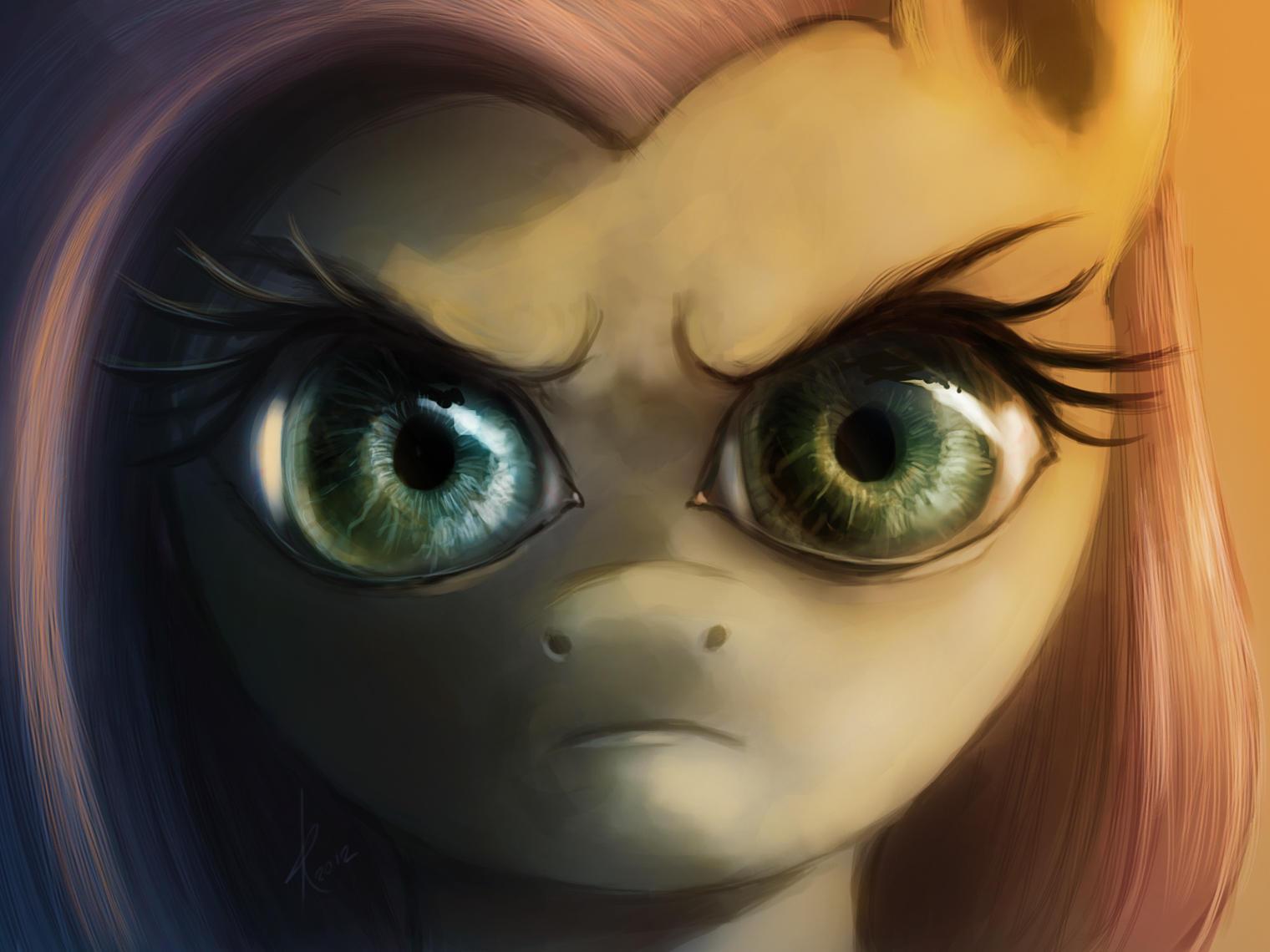 картинки грустных глаз пони полуподвальный тип помещения