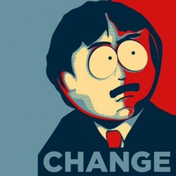 randy marsh change south park know your meme