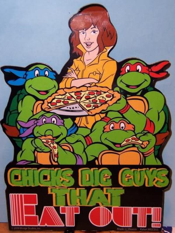 girly-girl-movie-guys-turtle