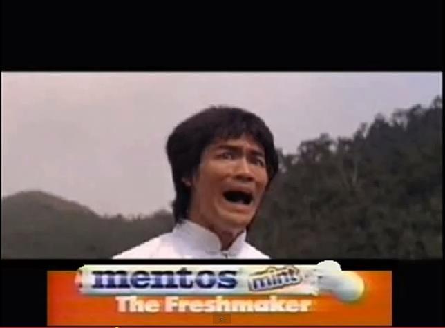 image 537040 mentos commercial parodies know your meme