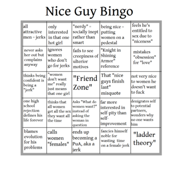Old Fashioned Human Bingo Template Composition - Examples ...