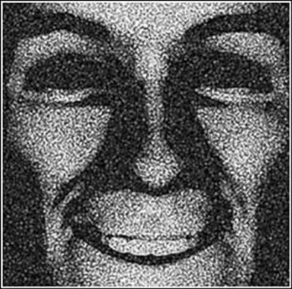 зря вайомингский инцидент картинки сгущенка настоящая, приготовленная