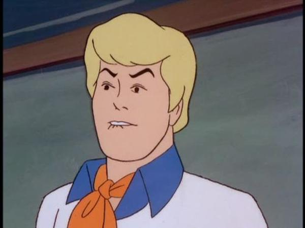 Image 658236 Scooby Doo Know Your Meme