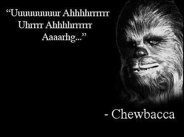 image 675277 inspirational photo quotes know your meme