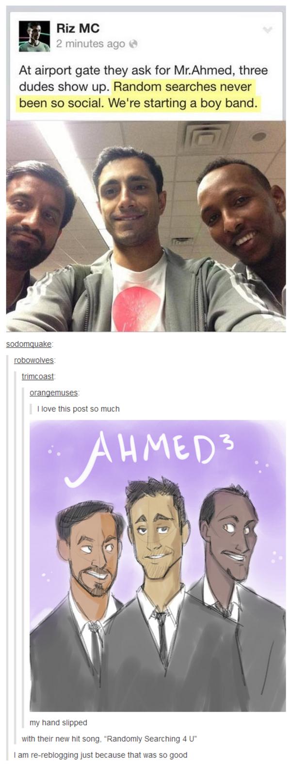 Image - 716988] | Tumblr | Know Your Meme