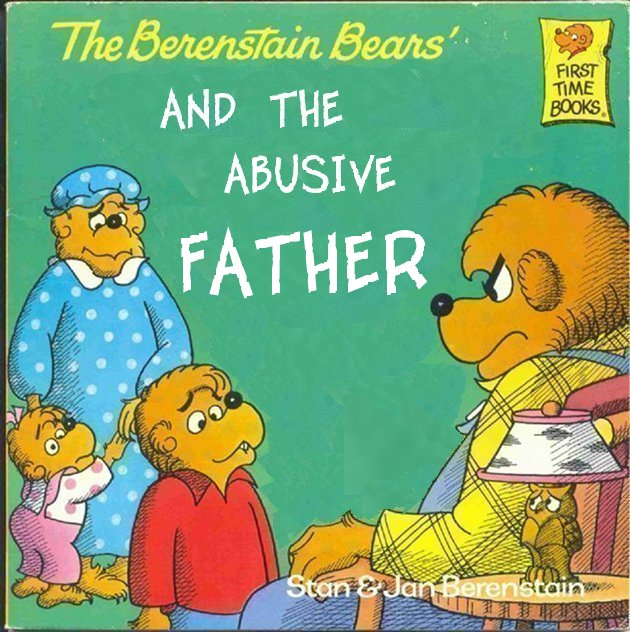 berenstain-bears-get-kicked-in-the-dick-taiwan-nudes-fucked